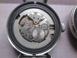 Часы Амфибия Ушастая экспорт-2 шт. photo 9