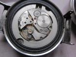 Часы Амфибия Ушастая экспорт-2 шт. photo 10