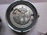 Часы Амфибия Ушастая экспорт-2 шт. photo 12