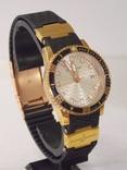 Наручные часы Ulisse Nardin