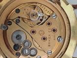 """Часы - """"Полет"""" photo 5"""