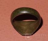 Перстень УПА photo 3