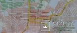 Красный луч...(план города)...2011г. photo 4