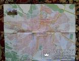 Красный луч...(план города)...2011г. photo 5