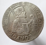 Риксдаальдер 1610 года photo 1