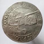Риксдаальдер 1610 года photo 2