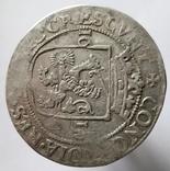 Риксдаальдер 1610 года photo 6