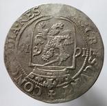 Риксдаальдер 1610 года photo 7
