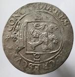 Риксдаальдер 1610 года photo 8