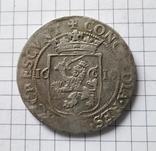 Риксдаальдер 1610 года photo 10