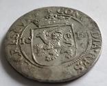 Риксдаальдер 1610 года photo 12