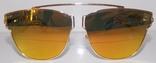 Солнцезащитные очки Хит 17 года