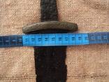 Меч, 9-10 век photo 12