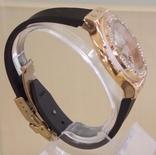 Наручные часы Hublot реплика photo 1