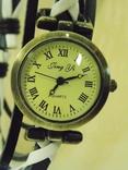 Наручные часы Fashion photo 2