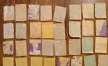 1 Мая, 8 Марта. Спичечные этикетки - 60 гг. photo 11