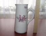 Молочник (Дулево), фото №2
