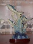 Дельфинчики, фото №4