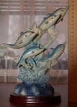 Дельфинчики, фото №2