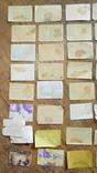 Импортные спичечные этикетки - 60 гг. photo 9