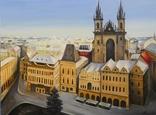 Прага. photo 1