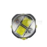 LED Лампа T10 194 920 912 921 50 Вт photo 3