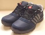 0070 Спортивные туфли Paolla Sport , 44 размер 29 см стелька