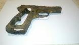 Огнестрельное оружие photo 2