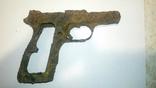 Огнестрельное оружие photo 1