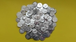 Монети стародавнього Риму photo 1
