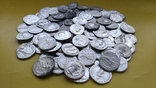 Монети стародавнього Риму photo 2