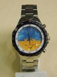 Наручные часы Ukraine MT