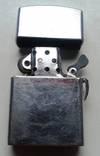 Зажигалка на реставрацию photo 2