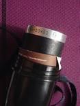Зрительная труба ЗT4-20x50 НОВАЯ 1992г. ОТК photo 3