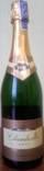 Chamdeville Vin Mousseux Blanc De Blancs Brut 0.75L (Тайланд)