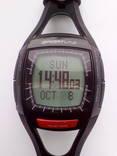 SportLine Cardio WR50m мужские часы спортивные