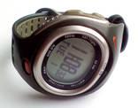 Nike Triax c8 мужские часы спортивные оригинал