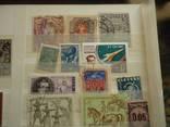 Царская россия ,ссср и мир 70 марок с 1 грн photo 2