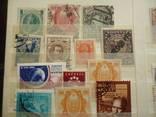 Царская россия ,ссср и мир 70 марок с 1 грн photo 3