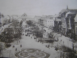 Львів photo 1