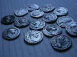 15 динарів в хорошому стані
