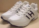 0085 Спортивные кроссовки HI, 49 размер 32 см стелька