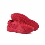 Кроссовки мужские в стиле Nike Huarache 42 р