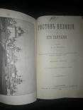 1901 Ростов великий и его святыни
