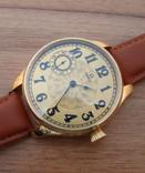 Швейцарские часы омега-Omega. марьяж photo 2