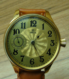 Швейцарские часы омега-Omega. марьяж photo 3