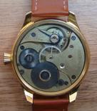 Швейцарские часы омега-Omega. марьяж photo 4