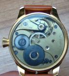 Швейцарские часы омега-Omega. марьяж photo 5