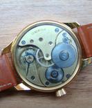 Швейцарские часы омега-Omega. марьяж photo 6