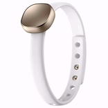 Фитнес-трекер Samsung Smart Charm (Gold) photo 3